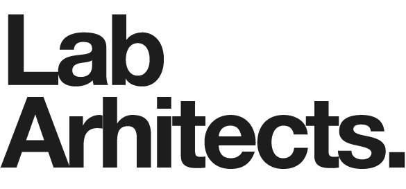 Lab Architects