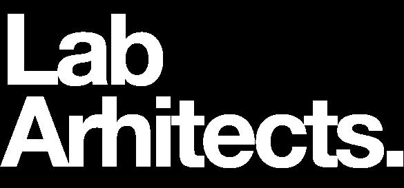 Lab Architects